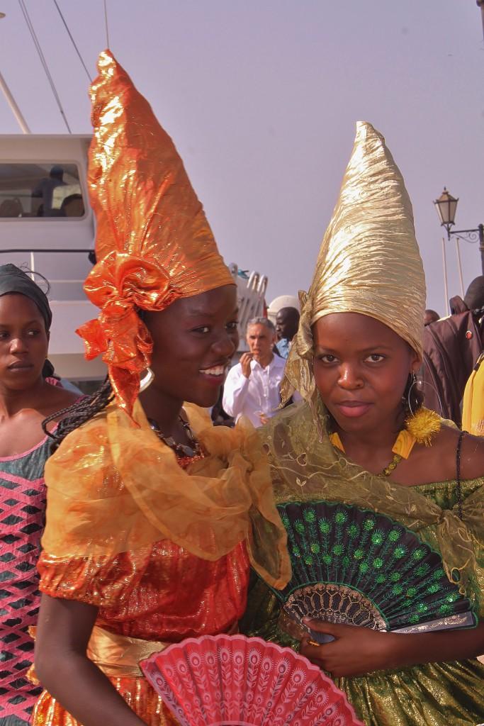IMG_0217.JPG Senegal bild 2