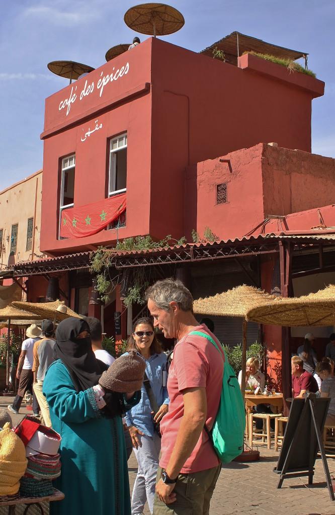 IMG_2682 Place Rabha Khedima kopia bild 10